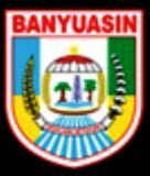 Pengumuman CPNS PEMKAB Banyuasin formasi  Pengumuman CPNS Kabupaten Banyuasin Formasi 2021