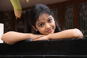 Actress Nithya Shetty in Padesave Movie-thumbnail-7
