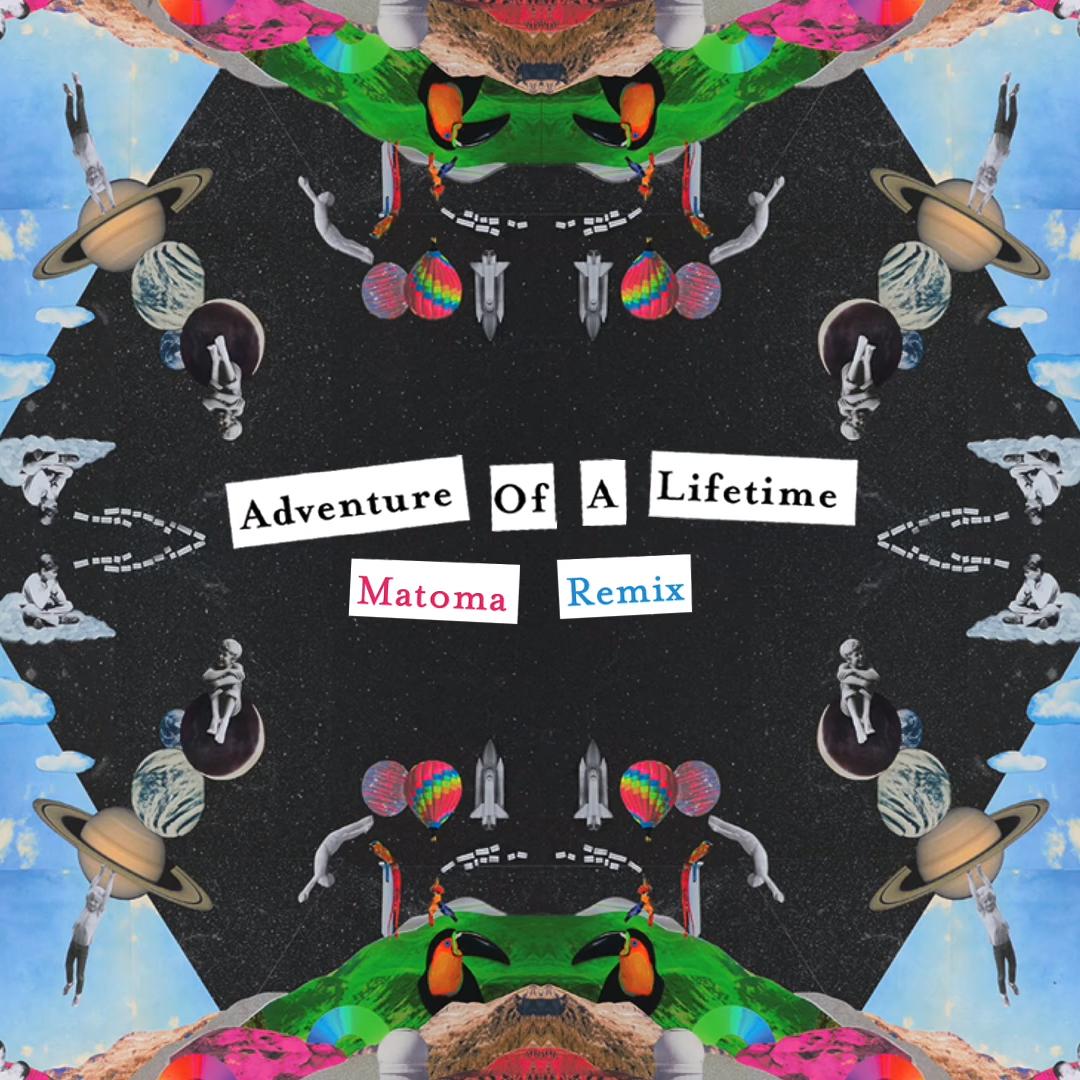 OF ADVENTURE A COLDPLAY LIFETIME TÉLÉCHARGER MP3