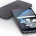 Moederbedrijf Alcatel produceert voortaan nieuwe BlackBerry's