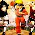 Kata Mutiara Dari Kisah Naruto Yang Menyentuh