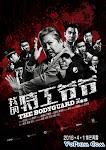 Ông Nội Tôi Là Đặc Công - The Bodyguard