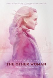Love and Other Impossible Pursuits - Watch The Other Woman Online Free 2009 Putlocker