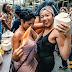 Caña Rum Bar - SUBSUELO SUNDAYS ft La Flaka Lee, Kiyomi & Kidbusiness 07'22'18