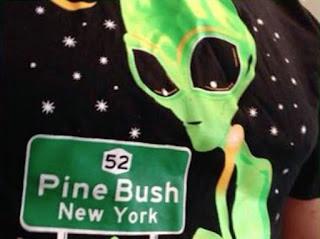 UFO Culture