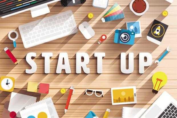 10 Pendiri Startup Terbaik Di Indonesia Yang Menginspirasi