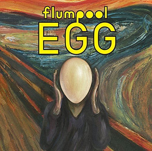 [Album] flumpool – EGG (2016.03.16/MP3/RAR)