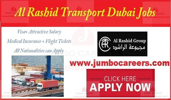 Male job vacancies in Dubai, List down all new vacancies in Dubai,