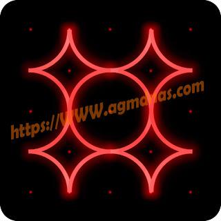 تحميل مجاني لعبة Equilibrium v0.52 APK مهكرة (اخر اصدار)