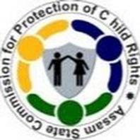 ASCPCR Recruitment 2017