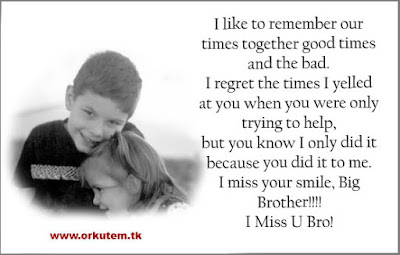i-miss-you-quotes-for-brother-2