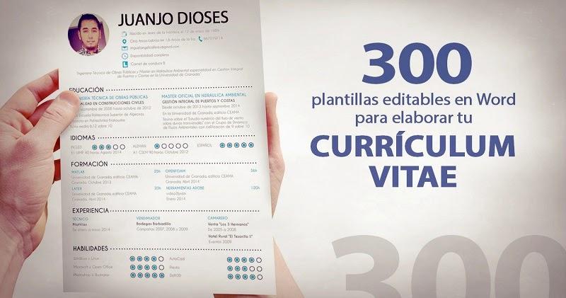 Plantillas Para Maquetar Tu Libro En Word Listas Para: 300 Plantillas Editables En Word Para Elaborar Tu