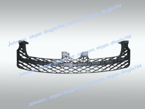 auto parts manufacturer. Black Bedroom Furniture Sets. Home Design Ideas
