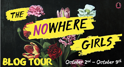 http://fantasticflyingbookclub.blogspot.co.uk/2017/09/tour-schedule-nowhere-girls-by-amy-reed.html