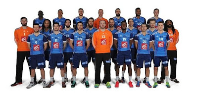 French-mens-handball-roster-for-2016-olympics