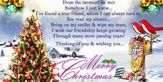 Merry Christmas Greetings X\'mas Wishes Images - Google+