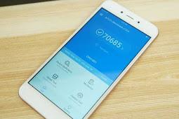 Tutorial Cara Flash Oppo A71 Chp1801 Tanpa Pc Via Sd Card 100% Berhasil