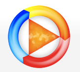 Download SmoothVideo Project 2019 v4.1.0.101 Latest version free