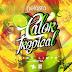 Dj Nelasta & Trigo Limpo ft. Rhayra - Calor Tropical (Samba) [Download]