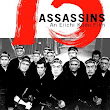 13 Assassins (1963)