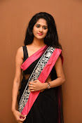Harini latest sizzling photos gallery-thumbnail-9