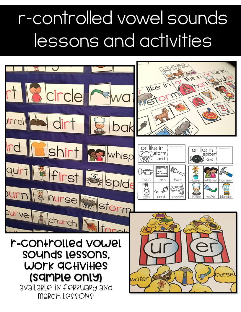 See Jane Teach Multiage Teachherpleaseblogspotcom I Am Excited To Offer Engaging Hands On Lessons That Phonics And Word