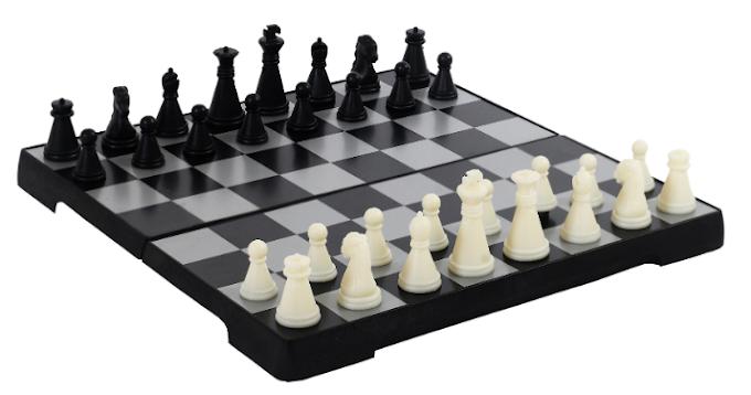 Satranç mı? Strateji oyunları mı? : Cossacks ve Red Alert