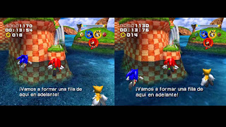 LINK DOWNLOAD GAMES Sonic Heroes ps2 ISO FOR PC CLUBBIT