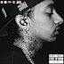 """Nipsey Hussle feat. Y2 - """"State Of Mind"""""""