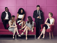 The Bold Type Series Cast Image 2 (19)