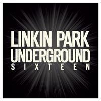 [2016] - Underground Sixteen