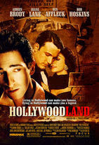 Watch Hollywoodland Online Free in HD