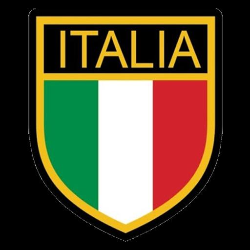 Kits / Uniformes Time da Itália 2002 - Clássicos - FTS 15 / DLS