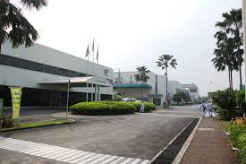 Infomasi Lowongan Kerja Terbaru 2019 PT Sugity Creatives Indonesia