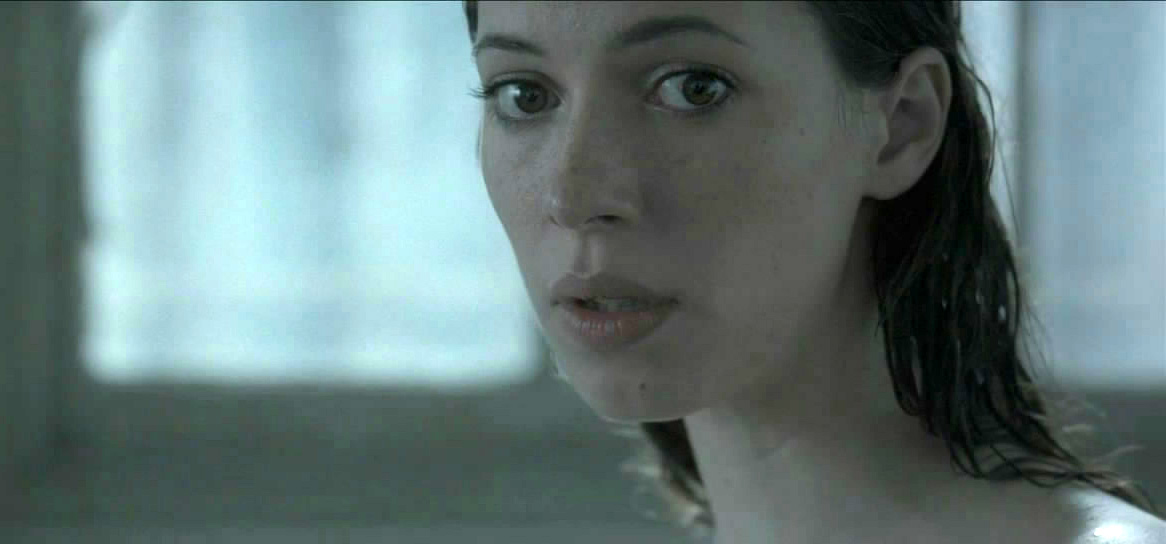 Hairstyle Nudes Rebecca Hall -9774