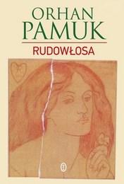 http://lubimyczytac.pl/ksiazka/4768917/rudowlosa