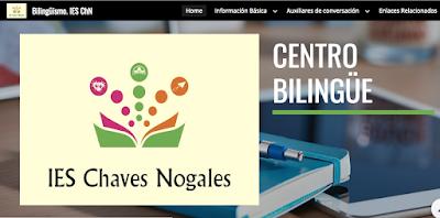 https://sites.google.com/ieschavesnogales.es/bilinguismochavesnogales/home