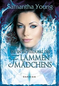 http://melllovesbooks.blogspot.co.at/2015/03/rezension-das-erbe-des-flammenmadchens.html
