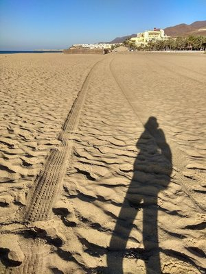 vacanza Fuerteventura