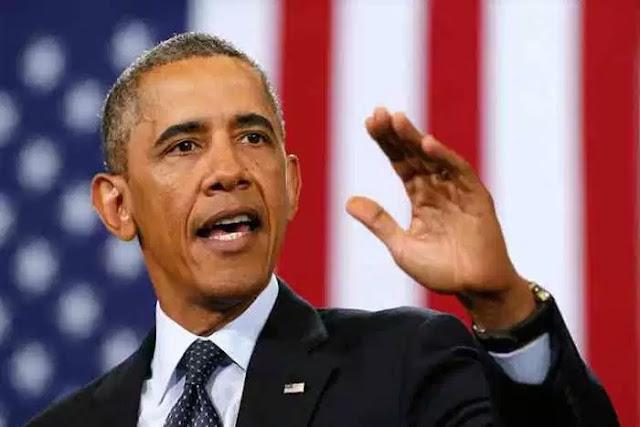 Ghana Election: U.S. Congratulates President-elect, Akufo-Addo