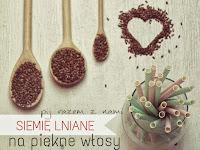 http://www.balbinaogryzek.pl/2014/11/akcja-pij-z-nami-siemie-lniane-na.html