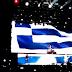 ΣΥΝΤΑΡΑΚΤΙΚΟ!!!ΜΕ ΤΗΝ ΓΑΛΑΝΟΛΕΥΚΗ ΕΜΦΑΝΙΣΤΗΚΑΝ ΣΤΗΝ ΣΥΝΑΥΛΙΑ ΤΟΥΣ ΟΙ SCORPIONS ΣΤΗΝ ΑΘΗΝΑ!!!ΔΕΙΤΕ ΒΙΝΤΕΟ!!!Ο τραγουδιστής Klaus Meine μίλησε Ελληνικά φορώντας την Ελληνική σημαία!!!20/7/2016!!!