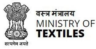 Development Commissioner Handicrafts Ministry Of Textiles Jobs For