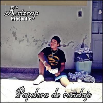 rap y hip hop boliviano
