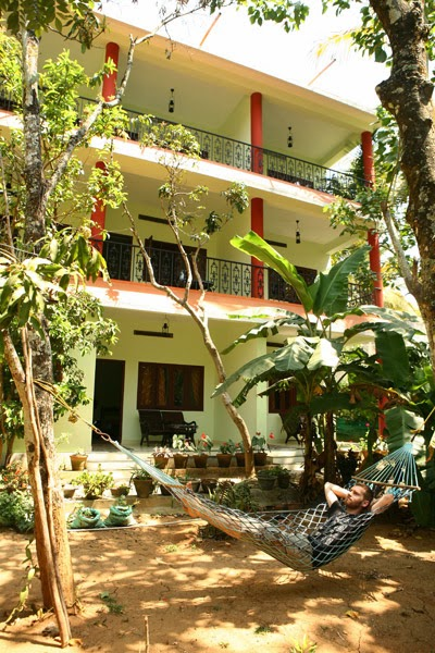GV Homestay Thekkady, Best Deal for GV Homestay Periyar, accommodation in periyar,hotels in periyar,hotels,accommodation,homestays in periyar,homestay,place to sleep in periyar,