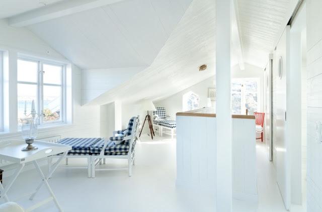 Maritime Nordic Style 7