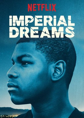 Sonhos Imperiais Torrent – BluRay 720p/1080p Dublado