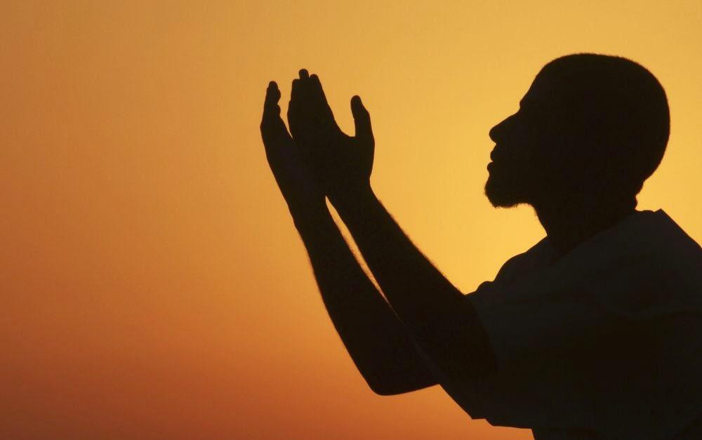 A legerősebb ima a földön, ami elindít a csodák útján…