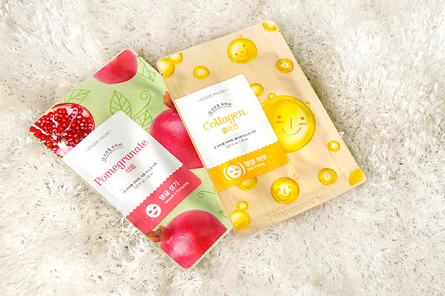 Korean Skincare, Korean Sheet MAsks, Skin care, Korean Beauty, Japanese Skin care, Holika Holika, Etude House, Miisha, Heimish, Sheet masks, flawless skin, Skincare routine, Best Skin care, top beauty blog, beauty, best beauty, top beauty blog of Pakistan, red alice rao, redalicerao