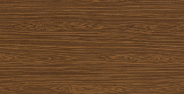MFC-Natural-Walnut